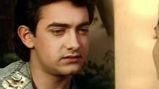 Afsana Pyar Ka [Full Song] (HD) - Afsana Pyar Ka - YouTube.flv
