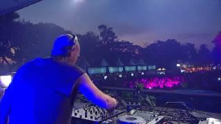 Tomorrowland Brasil 2016 | H.O.S.H.