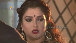 Aashiq Aawara Bhojpuri Film - Dinesh Lal Yadav Nirahua & Amrapali - Video Shoot On Location