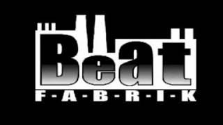 Beatfabrik - Cyborg 2