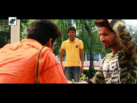 Xxx Mp4 Comedy Video Part Time Job Hindi Vidio गर्लफ्रेंड जॉब Girlfriend Job जॉब कैसे पाते हैं देखे 3gp Sex