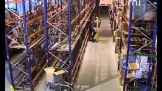 Motpol - Prezentacja wideo oferty firmy na Zumi.pl.avi