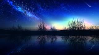 Giga & The Etherium - Stargazers (Original Mix)