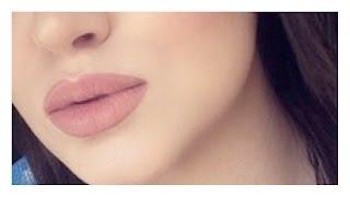 GET FULL LIPS EASY | StillGlamorUs