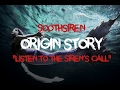 Download Video Download Origin Story [ft. Mother CreepyPasta, DuchessDark, Nico Wonderdust & more] 3GP MP4 FLV