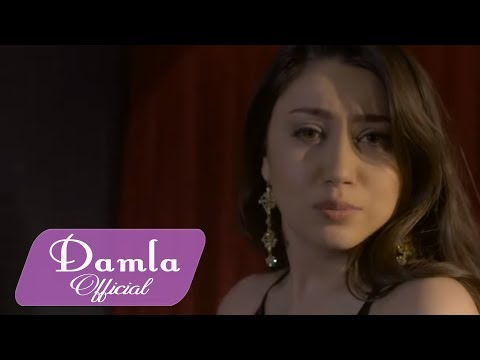 Xxx Mp4 Damla Can Dostum 2017 Official Music Video 3gp Sex
