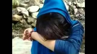 Sad song persian آهنگ غمگین