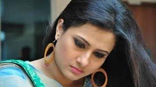 পূর্ণিমার ১২ টি গোপন অতীত ! 12 Secrets of Actress Purnima !