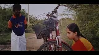 Nandhi | Tamil Movie Online Part 12