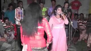রেমিক্স কাউয়ালী থেকে আঞ্চলিক গান,এখন গানের সময় ১২ টা,CTG BANGLA