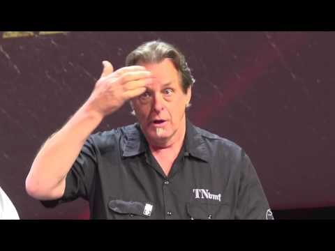 watch Ted Nugent NRA 2016