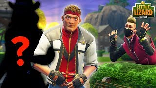 DRIFT CATCHES DIRE CHEATING ON A GIRL*NEW SEASON 6* - FORTNITE SHORT FILMS