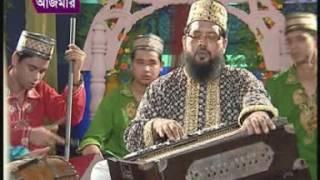 কাবেকি রওনক কাবেকি মানজার ৷ Subair Quwaal   Quwaali Song ৷ Azmir Music   2017
