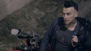 Awled Moufida S03 Episode 01 Partie 01