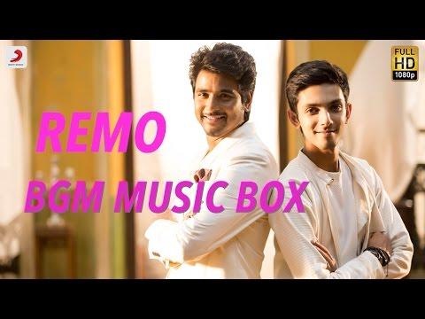 Xxx Mp4 Remo Tamil BGM Music Box Anirudh Ravichander Sivakarthikeyan Keerthi Suresh 3gp Sex