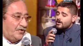 Yamo - Duraid Lahham and Nassif Zaitoun