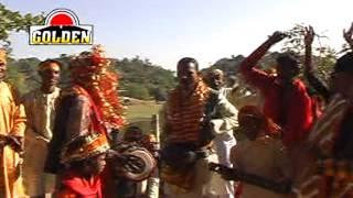 Part two  Sita Haran Deen Bhagat Golden Music