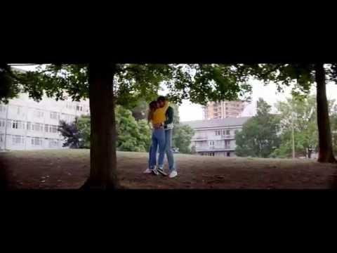 Xxx Mp4 Foxes Better Love Teaser 3gp Sex
