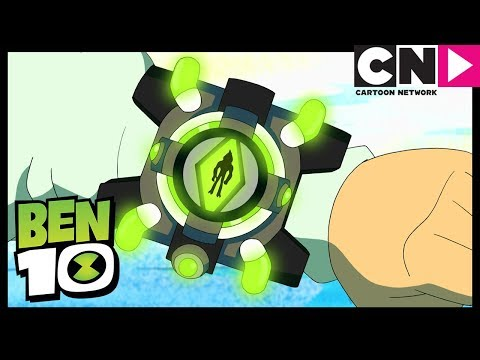 Xxx Mp4 Ben 10 The Music Festival The Sound And The Furry Cartoon Network 3gp Sex