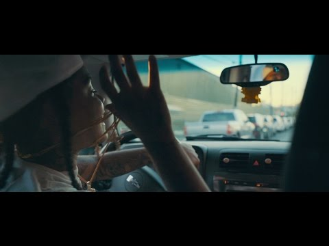 Xxx Mp4 Young M A Summer Story Official Music Video 3gp Sex