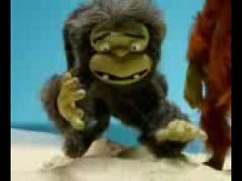 Xxx Mp4 Sexy Funny Monkey Fucking Porn 3gp Sex