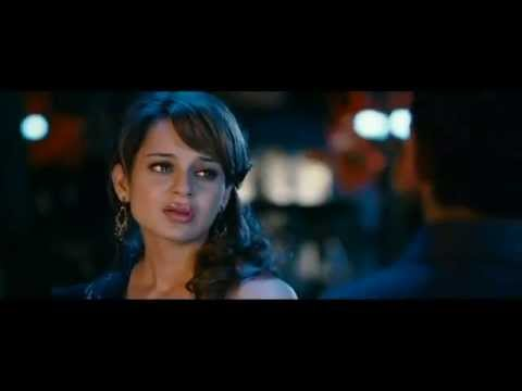 Queen (2014) Full Hindi Movie Watch Online/