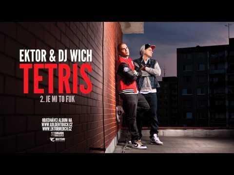 Xxx Mp4 Ektor DJ Wich Je Mi To Fuk 3gp Sex
