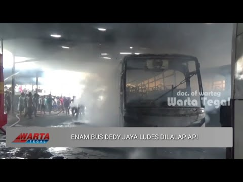 Xxx Mp4 Ngenes Enam Bus Dedy Jaya Ludes Terbakar Di Garasi Cimohong 3gp Sex