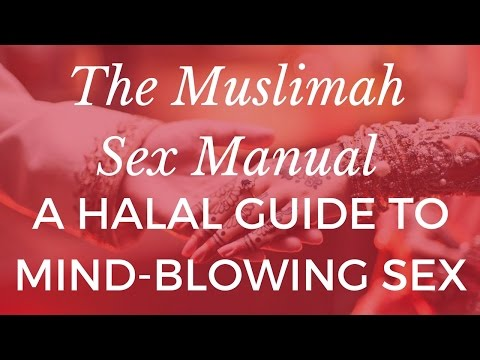 Xxx Mp4 Based Gradma Writes Sex Manual For Muslim Wives 3gp Sex