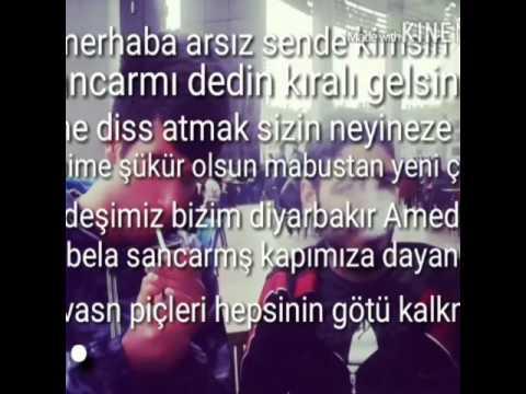 Xxx Mp4 Bülbül Kral Disto Arsız Bela Sanjar 2014 2017 3gp Sex