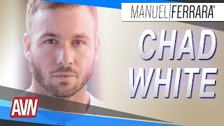 Chad White - AVN Expo 2018