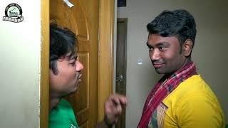Bangla New Natok MASTI ALL TIME (মাস্তী অলটাইম) Directed By ShimulChowdhury