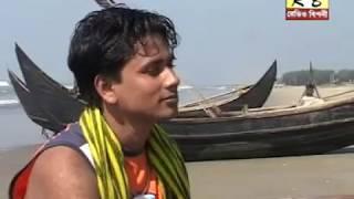 নদীতে না যাইওরে বনধু। শরীফ উদ্দিন Noditha Na Jaore Bondo By Shorif uddin