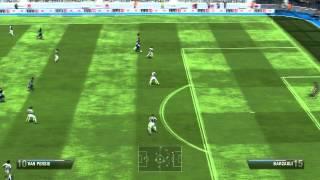 FIFA 13 | Demo | Gooole!