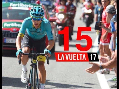 Xxx Mp4 Da Disney Para Volta Da Espanha 15 Vuelta A Spana 2017 3gp Sex