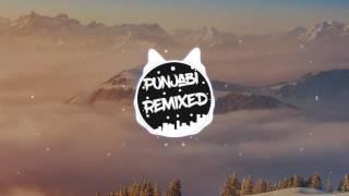 Kaali Camaro (Remix) | Amrit Maan Feat Deep Jandu | Punjabi Songs |