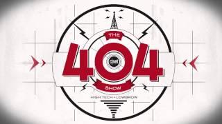 The 404 - 1,606: Nintendo NX, RIP IE, PIXELS, Mortal Kombat X, Bloodborne