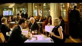 Invasao privacidade  -  Cena do restaurante