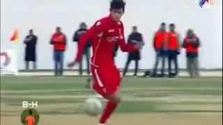 مع شوبير - الدوري التونسي يتحول إلى صفيح ساخن قبل النهائي