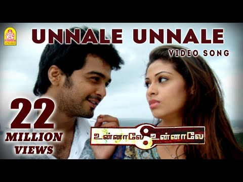 Xxx Mp4 Unnale Unnale Song From Unnale Unnale Ayngaran HD Quality 3gp Sex