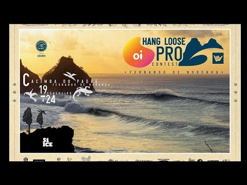 Xxx Mp4 Hang Loose Pro Contest Day 5 3gp Sex