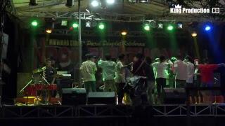 Live Noor Elfathony Desa Juntiweden Indramayu Edisi Malam