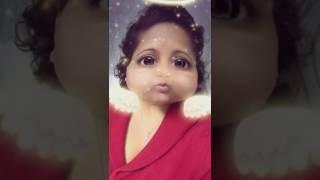 fat baby saying |Sare menu kainday moti moti | [ Punajabi funny clip]