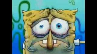 Spongebob Squarepants - Danny Phantom opening theme song