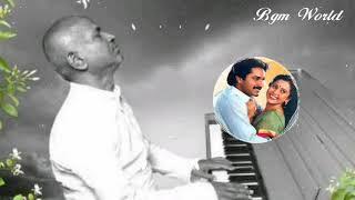 Alagana manaivi cut song   Kalyana maalai   WhatsApp status
