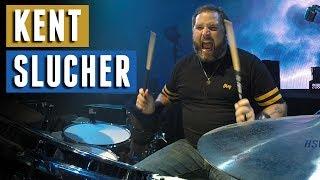 Kent Slucher |