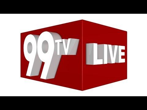 Xxx Mp4 99TV Telugu Live Latest News 3gp Sex