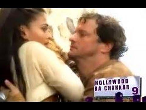 Xxx Mp4 Aishwarya Rai Bachchan A Super Flop In Hollywood 3gp Sex