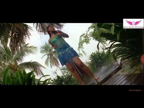 Xxx Mp4 Anushka Shetty Hot Bikini Beach Song 3gp Sex