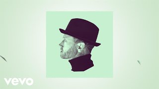 TobyMac - I just need U. (Audio)